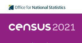 Census 2021 & Empty Residential Properties